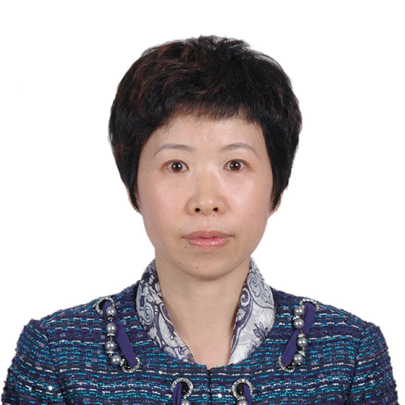 孙炜-青岛大学经济学院