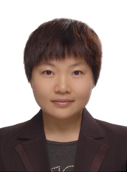张迎春-青岛大学经济学院