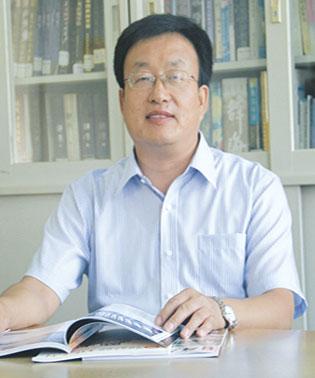 刘喜华-青岛大学经济学院